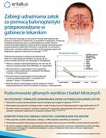 3120-010-rA Clinical Evidence Bro-r3_pl