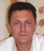 Kalinowski