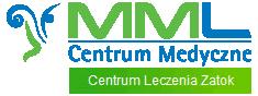 Centrum MML