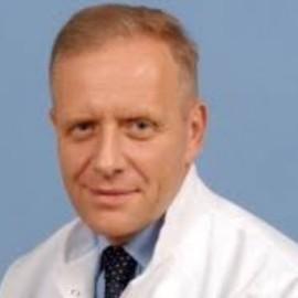 Centrum  Medyczne MML zaprasza na konsultacje do dr. Michała Sutkowskiego specjalisty medycyny rodzinnej i chorób wewnętrznych.