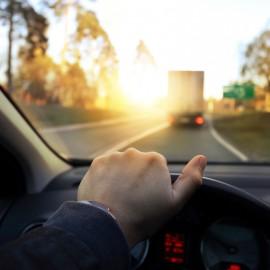 Unia Europejska nakazuje badania kierowców oraz kandydatów na kierowców.