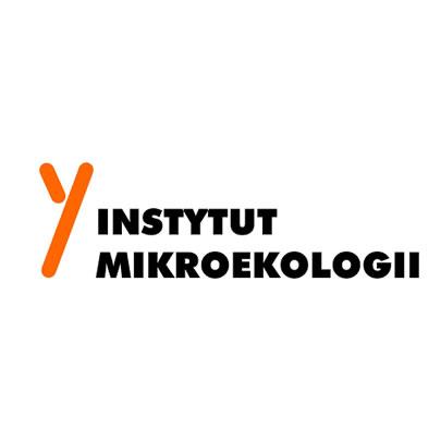 Nawiązanie współpracy z Instytutem Mikroekologii w Poznaniu